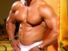 gay-muscle-hot-11231010