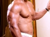 gay-muscle-hot-1123106