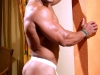 gay-muscle-hot-1123102