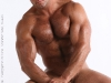 Hairy_Bodybuilder_Apollo_Phoenix111