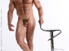 Hairy_Bodybuilder_Apollo_Phoenix115