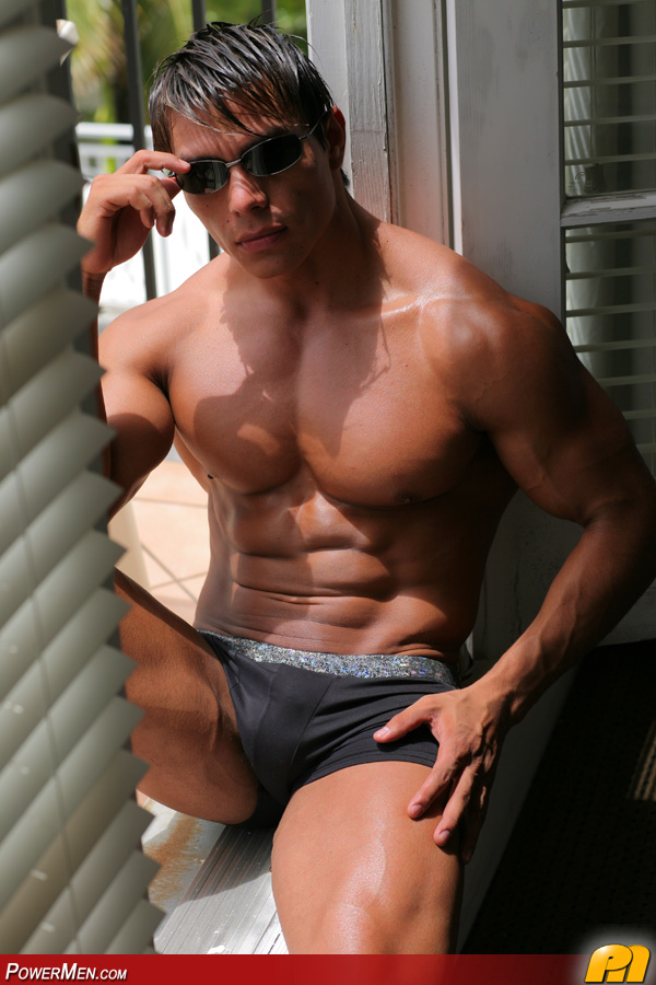 Muscles Huge Gay Bodybuilders The Ultimate Muscle Collection