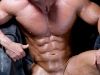 gay-bodybuilder-sex-3121114