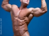 gay-bodybuilder-sex-3121116