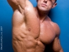 gay-bodybuilder-sex-3121117