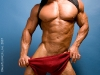 gay-bodybuilder-sex-3121124
