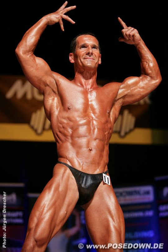 Index of /wp-content/gallery/gay-bodybuilder-models-are