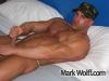 naked-bodybuilder-sex-412113