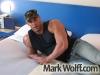 naked-bodybuilder-sex-4121110