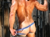 gay-muscle-hot-1201109