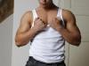 gay-muscle-xxx-6301182