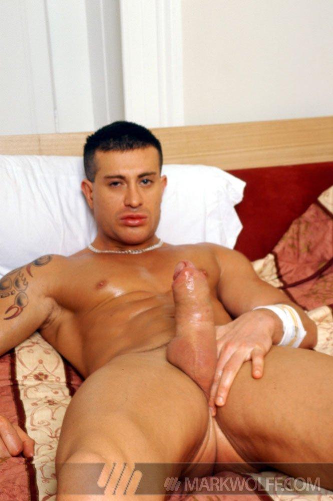Мухтар сафаров порно гей