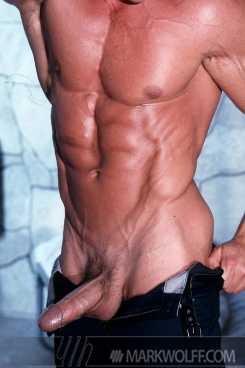 Men Huge Gay Bodybuilders The Ultimate Muscle Collection