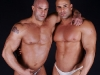 gay-muscle-xxx-771167