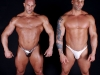 gay-muscle-xxx-771168