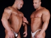 gay-muscle-xxx-771170