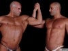 gay-muscle-xxx-771171