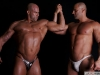 gay-muscle-xxx-771172
