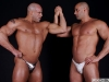 gay-muscle-xxx-771173