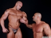 gay-muscle-xxx-771176