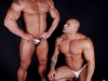 gay-muscle-xxx-771178