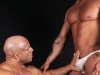 gay-muscle-xxx-771182