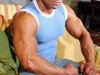 gay-muscle-xxx-715113