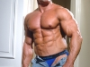 gay-muscle-xxx-715115