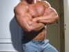 gay-muscle-xxx-7151110