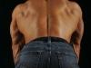 big-gay-muscle-sex-329115