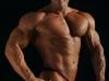 big-gay-muscle-sex-3291114