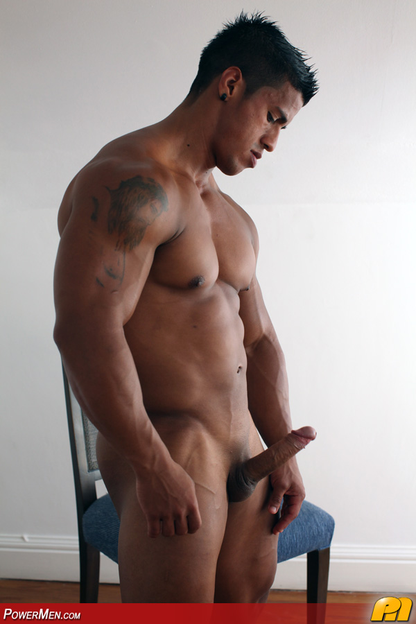 gay celeberty sex pics