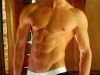 perfect_gay_bodies_11