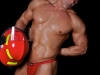 gay-muscle-xxx-771197