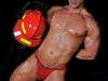 gay-muscle-xxx-771199