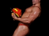 gay-muscle-xxx-7711105
