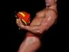gay-muscle-xxx-7711105