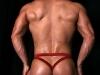 gay-muscle-xxx-7711110