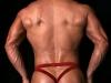 gay-muscle-xxx-7711111