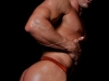 gay-muscle-xxx-7711112