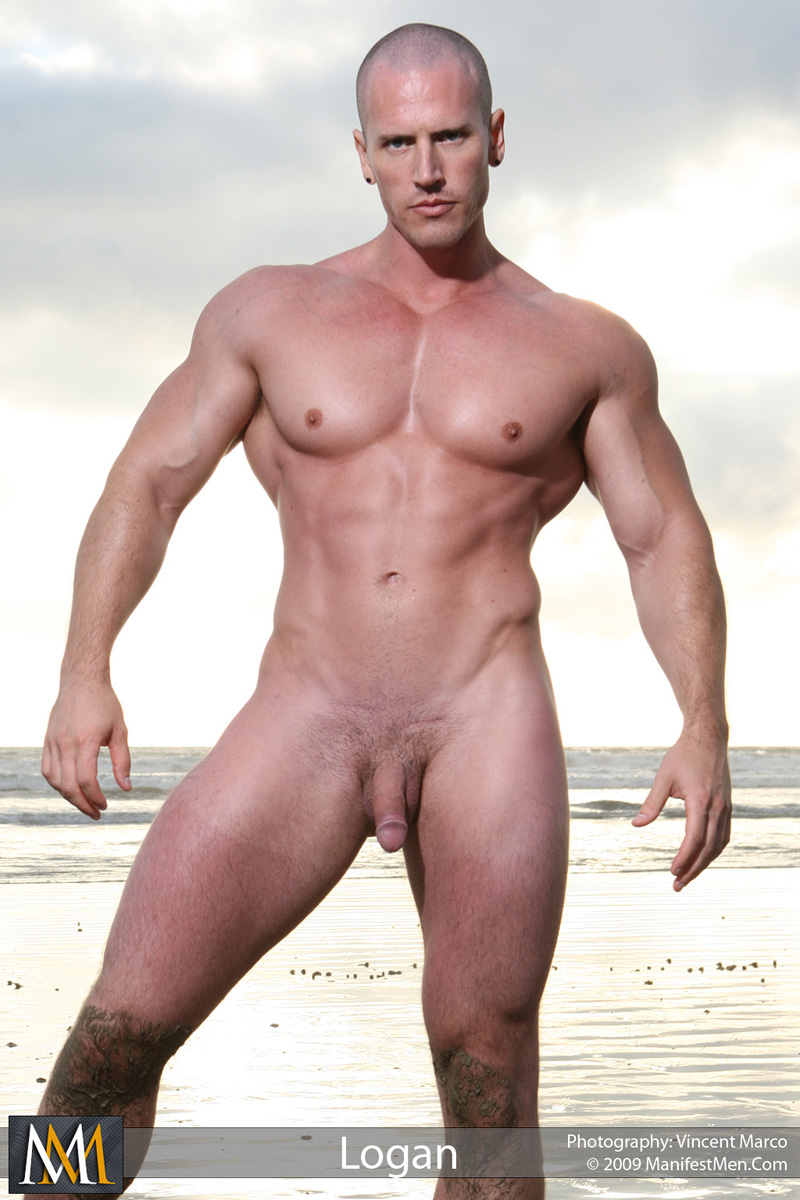 gay muscle bodybuilder picsd