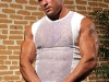 gay-muscle-sex-361193