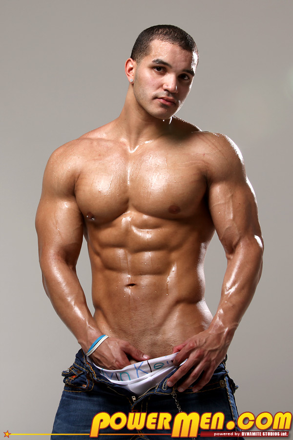 Amateur nude male bodybuilders free gay a 8
