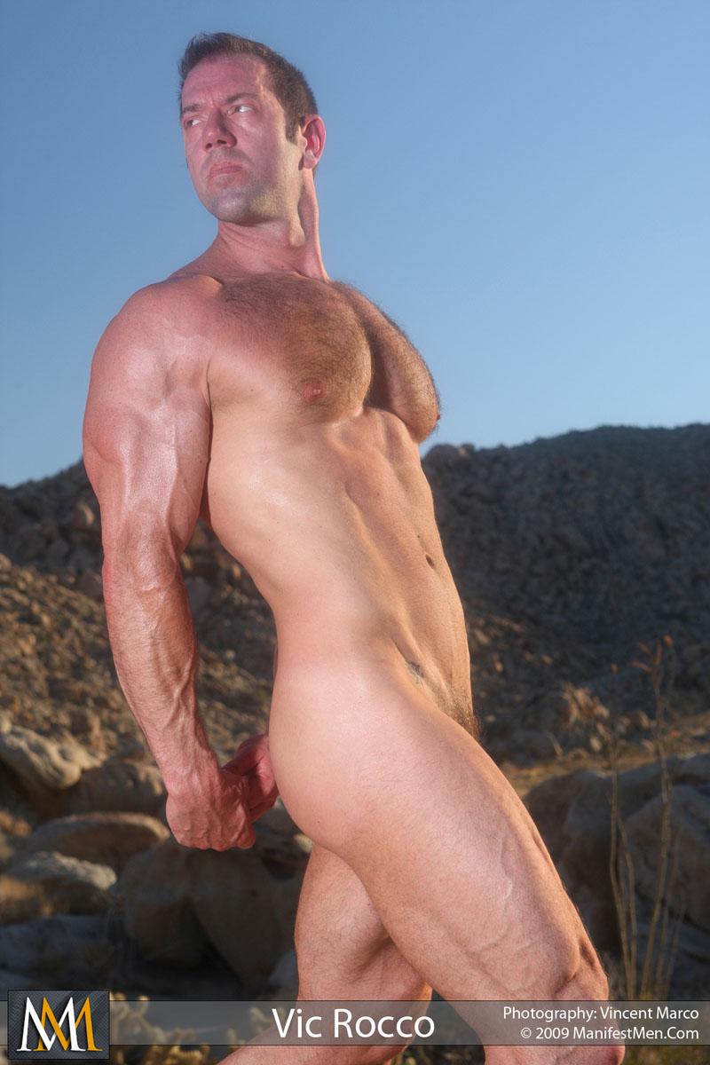 rocco gay thumbnails jpg 853x1280