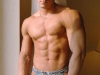 gay-muscle-xxx-7151180