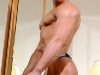gay-muscle-xxx-7151185