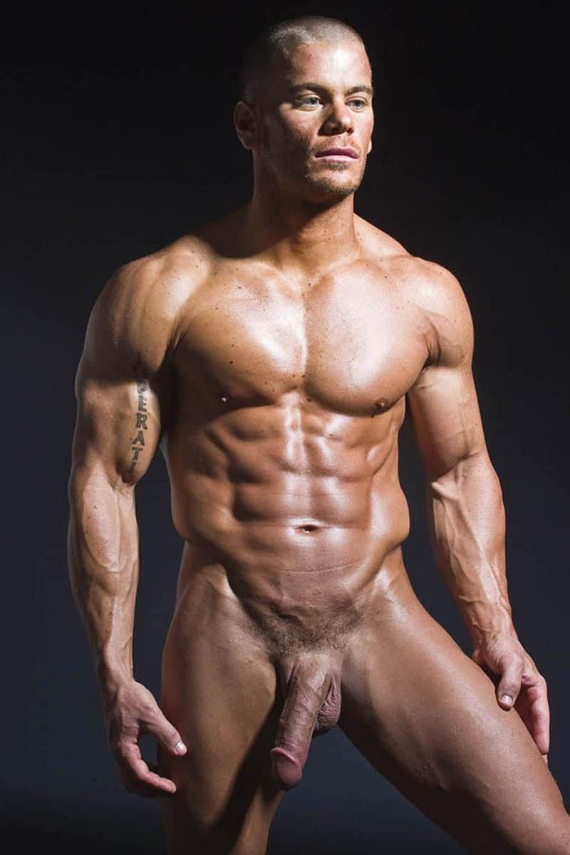photos of gay israeli men