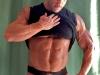 gay-muscle-xxx-771152
