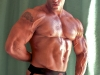 gay-muscle-xxx-771156