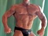 gay-muscle-xxx-771158